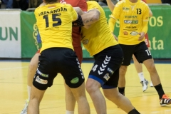 hbbgy_eger_20190109_m_10