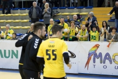 hbbgy_eger_20190109_m_47